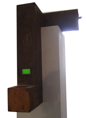 f e l i x b u r g e l. Black Bedroom Furniture Sets. Home Design Ideas